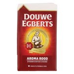 Aroma rood     snelfilter