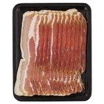 Rauwe ham pakje 100gr