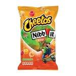 Cheetos Nibb-it rings naturel