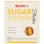 Spar Suiker sticks
