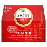 Amstel Mono  12 x 25 cl