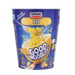 Unox Noodle kip cup