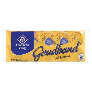 Goudband cups